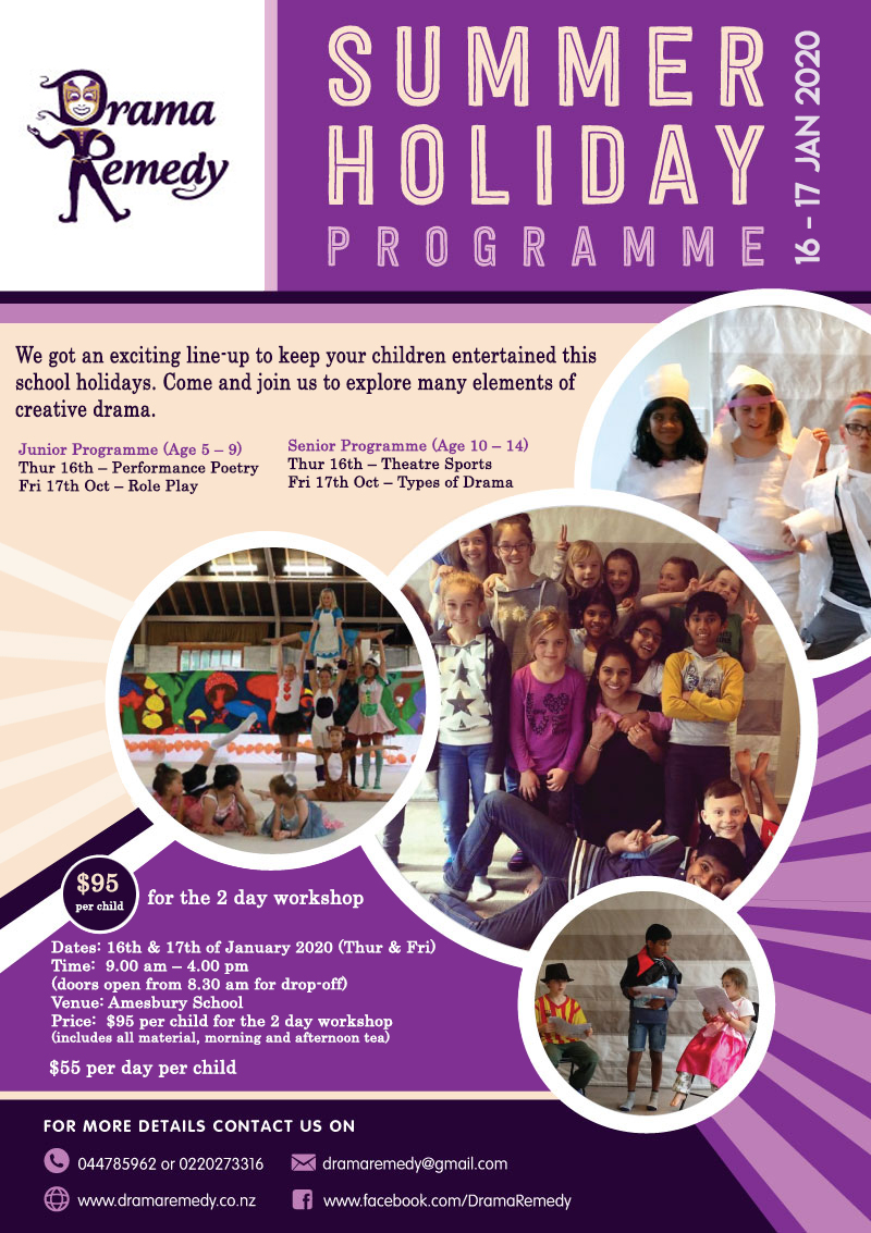 Summer Programme 16th -17th Jan 2020.jpg